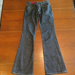 AG Jeans size 24R
